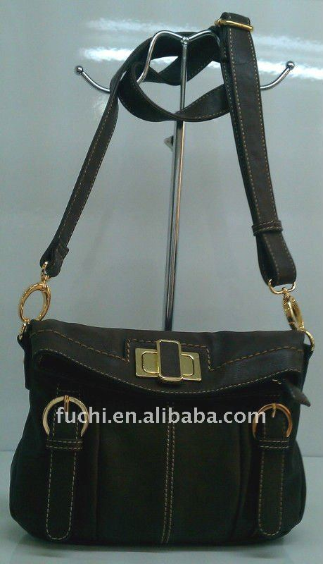 black women leather ladies hand bags