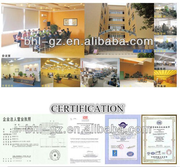 Guangzhou Hotel Supply Companies Hotel Furniture Supplies