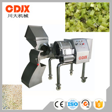 Best factory price energy-saving vegetable cutter dicer cuber