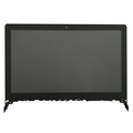 15.6 inch LCD touch screen FRU 5D10G18359 N156BGE-EA1 Rev.C2 for Flex2-15D Black