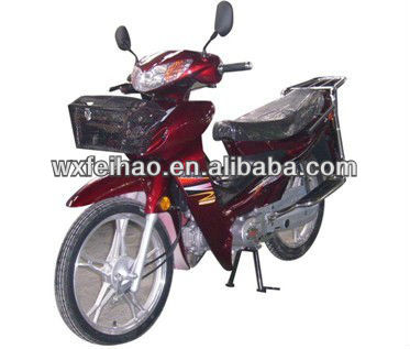50cc 4 stroke best quality cheap standard motorcycle for sale