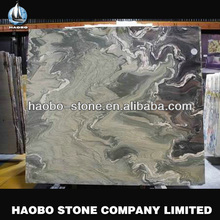 Promotional New Natural Special Stone Slab