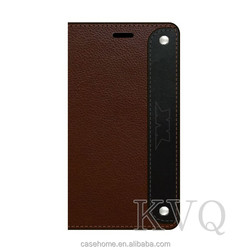 leather flip case for huawei ascend g700,wallet case for samsung galaxy mega 6.3,case for htc desire 516