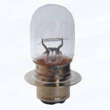12v 25/25w motorcycle bulb t19