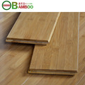 2018 best selling cheap indoor bamboo flooring