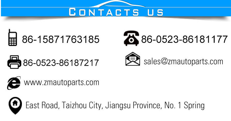 Axial Joint OEM 85805975 for CATERPILLAR Backhoe Loader