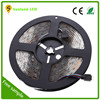Cost effictive Epistar smd 5050 led aluminium profile for led strip lights