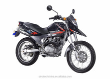 Manufacturer Supplier lifan skygo 125cc motorcycle with high quality
