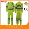 used clothing wholesale safety coveralls china supplier
