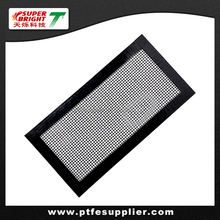 Non-sticky PTFE BBQ Grill Mesh Cooking Mat