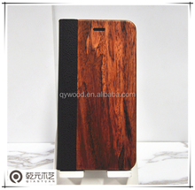 Leather,Leather Material Several Brand Compatible Mobile Phone Cover Mobile Phone Case Leather