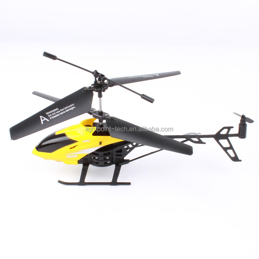 hot sell shenzhen wholesale remote control helicopter toy rc helicopter