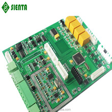 OEM Manufacturer Electronic Printed Circuit Board PCB Assembly PCBA