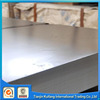 Supply Prime SGCC Electro galvanized steel sheet/ coil/ GI/ HDGI for corrugated steel sheet roofing material