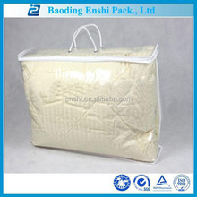 Wholesale pvc blanket bag for promotion in May