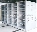 Military supplies Mobile Cabinet/Mobile shelfing