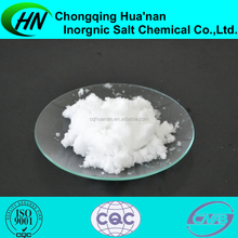 Special Grade High Quality 98.0% Zinc Nitrate Hexahydrate Decomposition 7779-88-6