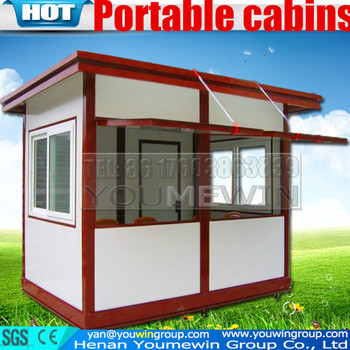 Easy build steel frame kit home prefab low cost for Low cost house kits