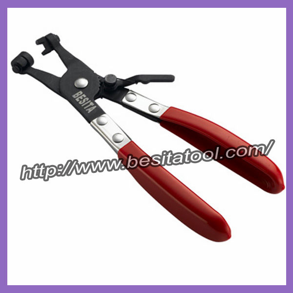 New Products Hose Clamp Pliers for engine tools