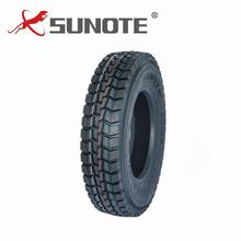 Chinese golden supplyer Radial Tire 315/80r 22.5 385/65 11r22.5 12r22.5