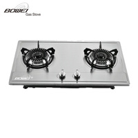 2 burner electric stove and hob