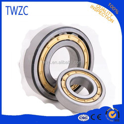 cylindrical roller bearing 512533 30*60*28mm