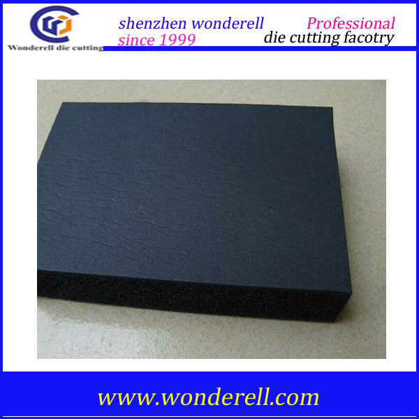 sell cheap multi color black eva foam sheet 3mm made in china