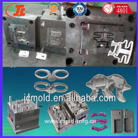 Professional plastic mould/molding service maker,plastic injection mold