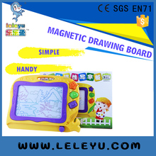 Children magnetic drawing writing board
