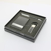 Cutomized Business Office Gift Set