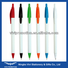 Eco Pens Imported from China (VEP464A)