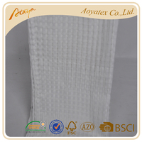 China Wholesale Custom Fancy Curtain Designs