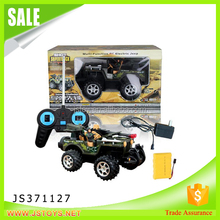 hot sale jeep toys 1 10 scale
