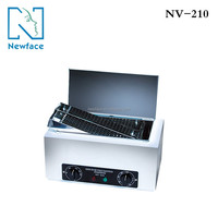 NV-210, Professional Thermal Sterilizer ,high temperature sterilization ,medical machine