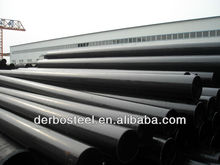 2013 new products asme b16.9 bends, CARBON STEEL A234 WPB/A333 GR6/A106 GRB--BG