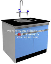 Soil Lab Testing Equipment, Photo Lab Equipment, Medical Lab Test Equipment