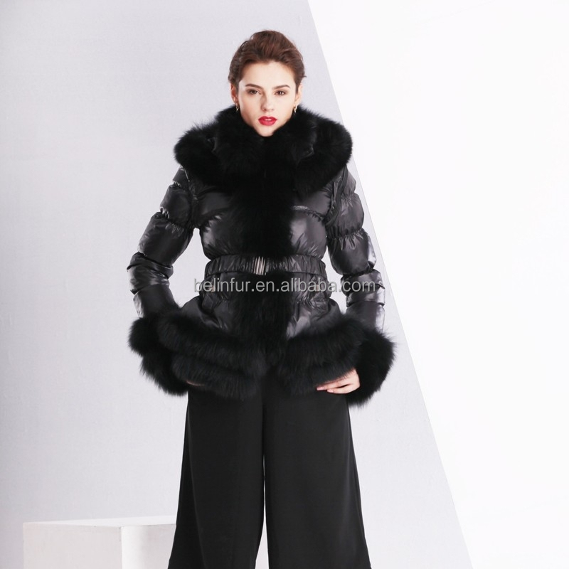 Wholesale down jackets for women - Online Buy Best down jackets ...
