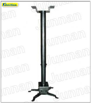 universal lcd projection machine mount