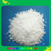 MgCl2 6H2O acid processing magnesium chloride