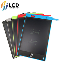 LCD writing tablet kids slate board pad boards