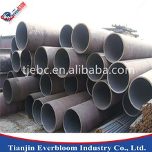 China top ten selling astm a106 gr.b schedule 80 pipe / pipe 30 inch / api 5l x42 steel line pipe