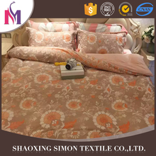 2017 Best Emboss Flannel Bedsheet For Adult Special Design Dragon Bedding Sets Set