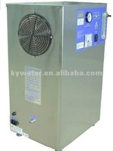 15g industrial ozone generator water treatment