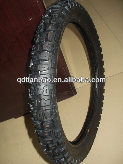 tires motorcycles 2.75-17