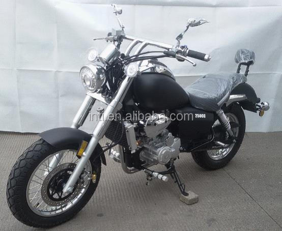 harley style 150cc 200cc 250cc 300cc cruiser chopper motorcycle chopper