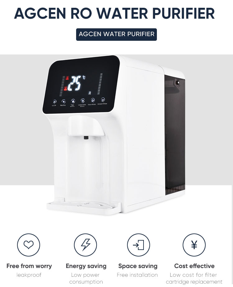 Water purifier_07
