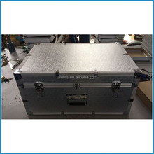custom-made tool box,personalized tool case,OEM instruments package
