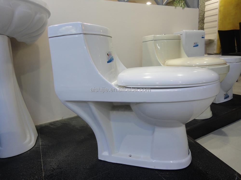 A3117 precio barato one piece lavado higi nico sanitarios for Inodoros precios baratos