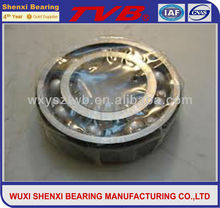 motor for freezer bearing from China