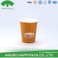 Best Manufacturers in China Printing Picture Paper Cups